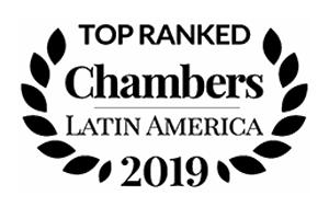 Chambers_LA_2019